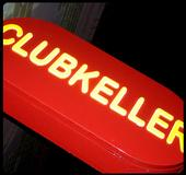 Clubkeller