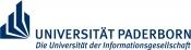 Audimax Uni Paderborn