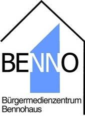Bürgerhaus Bennohaus