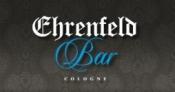 Ehrenfeldbar