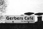 Gerberscafe