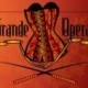 Grande Opera