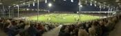 Hauptstadion