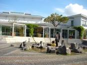 Stadthalle Gernsheim