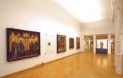 Städtische Galerie Überlingen
