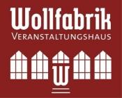 Alte Wollfabrik