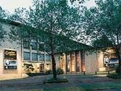 VHS Bochum