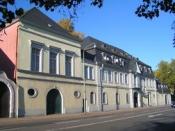 Exzellenzhaus (Exhaus)