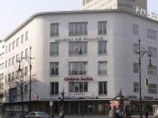 Institut francais Berlin