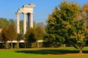 LVR-Archäologischer Park
