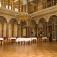Marmorsaal