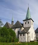 Propsteikirche St. Laurentius