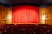 Schauburg Filmpalast