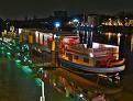 Theaterschiff Bremen