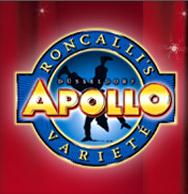 Apollo Varieté Theater