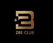 2B Club