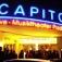 Capitol-Musiktheater