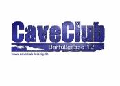 CaveClub, Leipzig