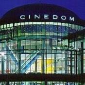Cinedom Köln Programm