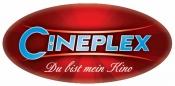 Cineplex Münster