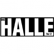 Die Halle Tor 2