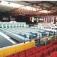 Eissporthalle Iserlohn am Seilersee