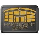 HAKO Event Arena