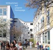 Königin Luise Schule Köln