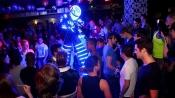 VENUE - weekendclubcologne