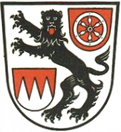 Alma-Würth-Saal