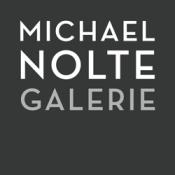 Galerie Michael Nolte