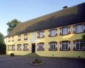 Kreismuseum Zons