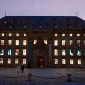 Reiss-Engelhorn-Museen, Museum Zeughaus C5