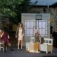 Daphne de Luxe - Comedy in Hülle und Fülle - Cuxhavenpremiere