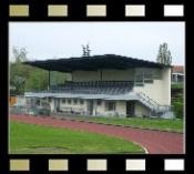 Ahs Uni Freiburg Usc Freiburg E. V.