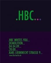 .HBC ( Ehemaliges Haus Ungarn )