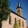 St. Margaretha Besch