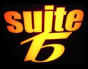 Club Suite 15
