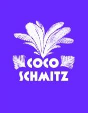 Coco Schmitz