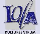 Lola Kulturzentrum