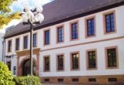 Theodor Zink Museum