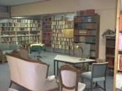 A&S Bücherland