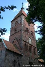 Alexanderkirche