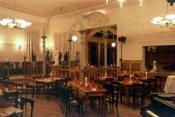 Alter Ballsaal