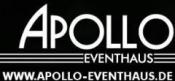 Apollo Eventhaus