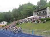 Bosenbachstadion