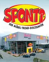 Möbel Sponti Leverkusen