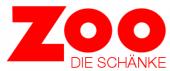 Zoo Schänke