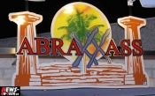 Abraxxass Entertainment Club