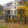 Altes Schloss Neschwitz